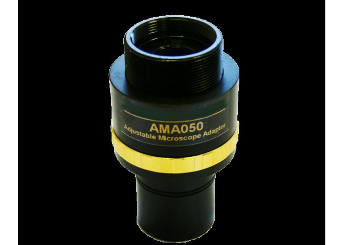 Адаптер Sigeta UCMOS AMA050