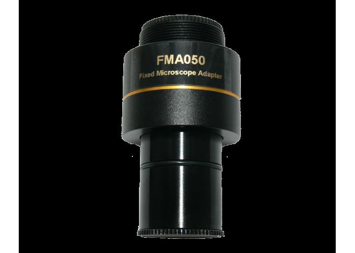 Адаптер Sigeta Ucmos FMA050 (фіксований)