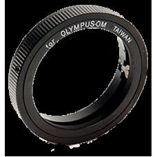 Т-кільце Arsenal для Olympus, М42х0,75