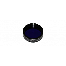 Фільтр GSO №47 (фіолетовий), 1.25