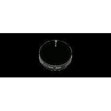 Фільтр GSO №29 (темно-червоний), 1.25