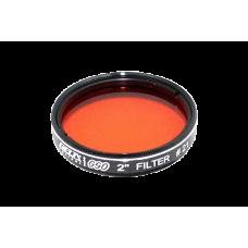 Фільтр GSO №21 (помаранчевий), 2