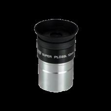 Окуляр GSO Plossl 12 мм, 52°, multi-layer coating, 1,25