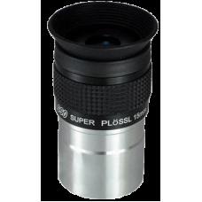 Окуляр GSO Plossl 15 мм, 52°, multi-layer coating, 1,25