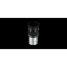 Окуляр GSO Plossl 25 мм, 52°, multi-layer coating, 1,25