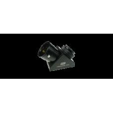 Діагональне дзеркало GSO 90 °, для SCT, з адаптером, 2