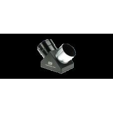 Діагональне дзеркало GSO 90 °, з адаптером, 2