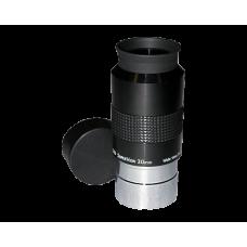 Окуляр GSO Super View 30 мм, 70°, multi-layer coating, 2