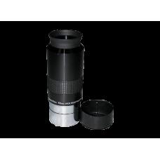 Окуляр GSO Super View 50 мм, 68°, multi-layer coating, 2