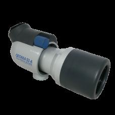 Підзорна труба Vixen Geoma 52A - Silver