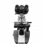 Микроскоп Omegon BinoView 1000x LED