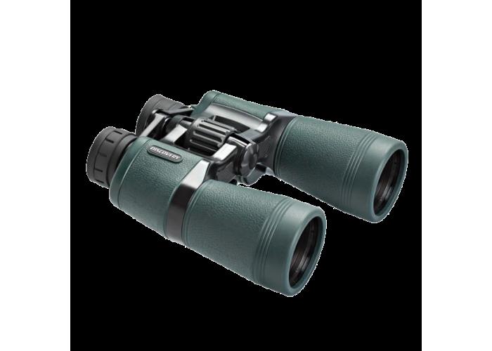 Бінокль Delta Optical Discovery 12x50