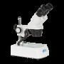 Микроскоп Delta Optical Discovery 40