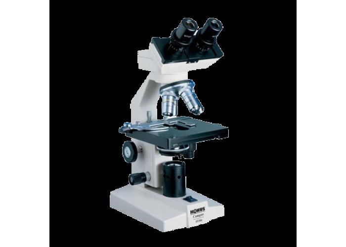 Мікроскоп Konus Campus 1000x
