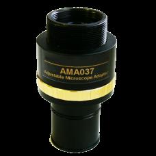 Адаптер Sigeta UCMOS AMA037