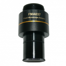 Адаптер Sigeta UCMOS FMA037