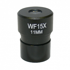 Окуляр Sigeta WF 15x (11mm)