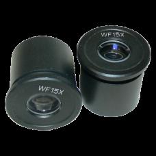Окуляри KONUS WF 15x (пара) для Opal / Diamond