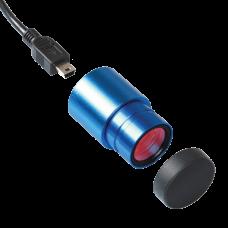 Цифрова камера Delta Optical DLT-Cam 2.0 MP