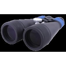 Бінокль Arsenal 20x80 Porro, астрономічний
