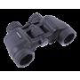 Бінокль Arsenal 7x35 Porro