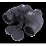 Бінокль Arsenal 7х50, морський, чорний