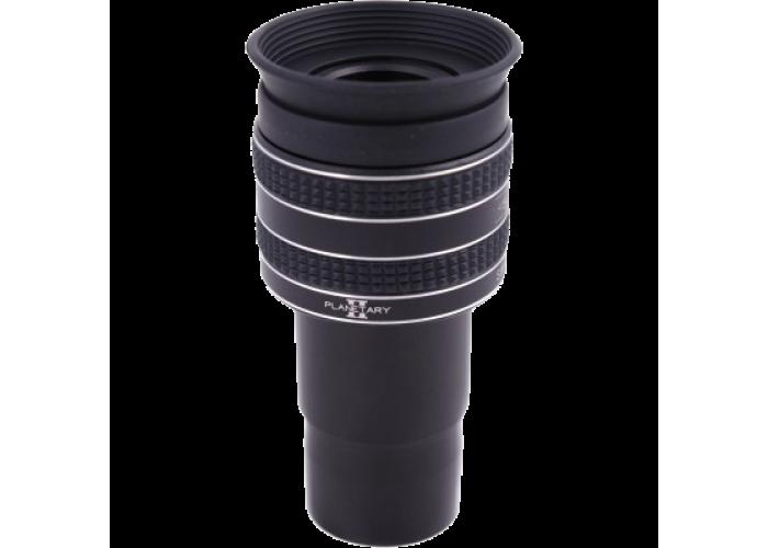 Окуляр Arsenal-TMB SWA Plossl 5 мм, 58°, 1,25