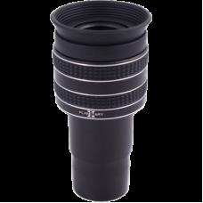 Окуляр Arsenal-TMB SWA Plossl 4 мм, 58°, 1,25