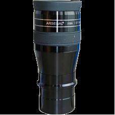 Окуляр Arsenal XWA 9 мм, 110 °, 1,25 / 2