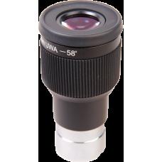 Окуляр Arsenal SWA 5 мм, 58 °, 1,25