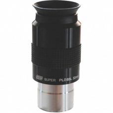 Окуляр GSO Plossl 32 мм, 52°, multi-layer coating, 1,25