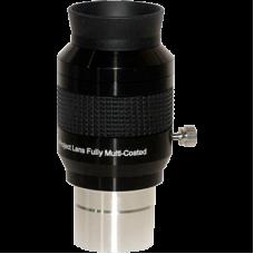 Окуляр GSO Plossl 32 мм, 52°, камера-адаптер, 1,25