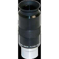Окуляр GSO Plossl 40 мм, 45°, multi-layer coating, 1,25