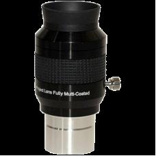 Окуляр GSO Plossl 40 мм, 45°, камера-адаптер, 1,25''
