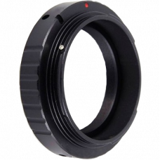 Т-кільце Arsenal для Canon EOS, М48х0,75