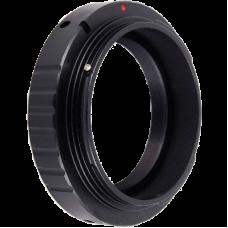 Т-кільце Arsenal для Nikon, М48х0,75