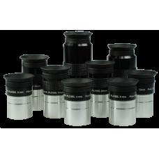 Окуляр Delta Optical-GSO Plossl 15mm 1,25