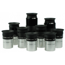 Окуляр Delta Optical-GSO Plossl 25mm 1,25