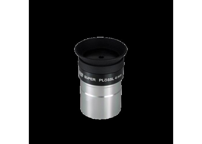 Окуляр  Delta Optical GSO Plossl 4мм  1,25
