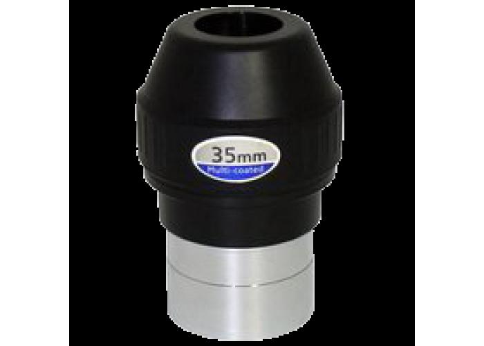 Окуляр Sky-Watcher LET 35 мм 2