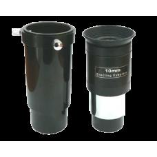 Окуляр Sky-Watcher 10 мм 1.25 оборачивающий