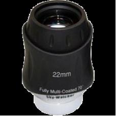 Окуляр Sky-Watcher SWA70 22 мм 2