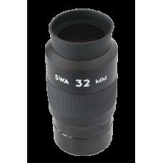 Окуляр Sky-Watcher SWA70 32 мм 2