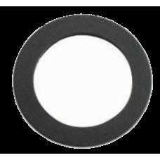 Фильтр солнечный Sky-Watcher 60mm рефрактор