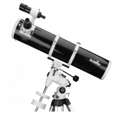 Телескоп Sky-Watcher 15012EQ3-2