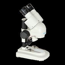 Мікроскоп Delta Optical StereoLight стереоскопічний