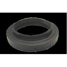Т-кільце Sky-Watcher для Sony, М48x0.75