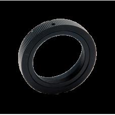 T-кільце Canon EOS