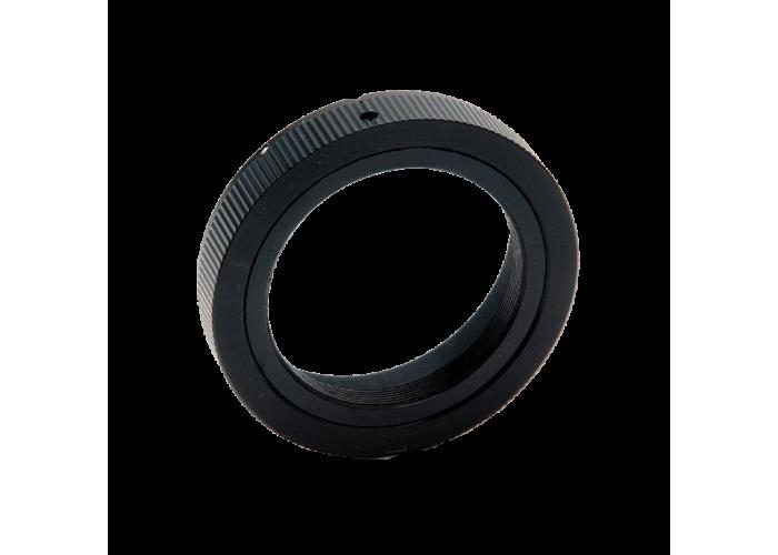 T-кольцо Nikon