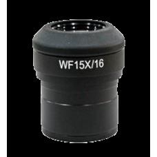 Окуляр для мікроскопів Delta Optical Evolution 200/300 WF15x